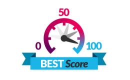 best-score21-e1387445294728